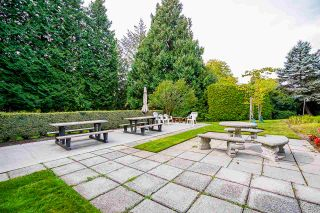 """Photo 17: 104 3921 CARRIGAN Court in Burnaby: Government Road Condo for sale in """"LOUGHEED ESTATES"""" (Burnaby North)  : MLS®# R2540449"""