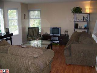 "Photo 38: 15 9036 208TH Street in Langley: Walnut Grove Townhouse for sale in ""HUNTERS GLEN"" : MLS®# F1006862"