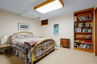 Photo 23: 32 Pump Hill Mews SW in Calgary: Pump Hill Detached for sale : MLS®# A1137956