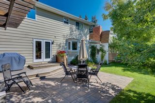 Photo 43: 237 Varsity Estates Mews NW in Calgary: Varsity Detached for sale : MLS®# C4204526