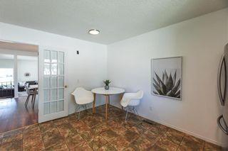 Photo 10: 104 Stockdale Street in Winnipeg: Residential for sale (1G)  : MLS®# 202114002
