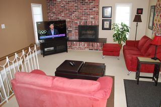 Photo 7: 5208 97A Avenue in Edmonton: Zone 18 House for sale : MLS®# E4255822