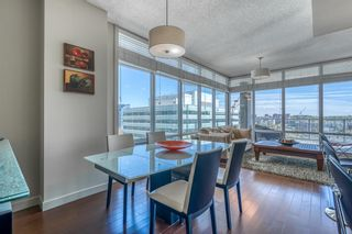 Photo 18: 905 530 12 Avenue SW in Calgary: Beltline Apartment for sale : MLS®# A1120222
