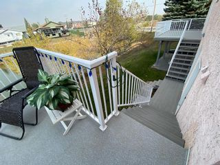 Photo 25: 105 Fairway View: High River Row/Townhouse for sale : MLS®# A1152855