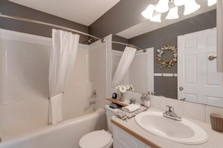 Photo 22: 147 Arbour Stone Place NW in Calgary: Arbour Lake Detached for sale : MLS®# A1134256