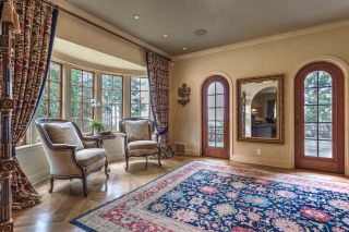 Photo 16: 5324 MARINE Drive in West Vancouver: Caulfeild House for sale : MLS®# R2432887