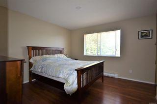 Photo 14: B 88 Timberlane Rd in : CV Courtenay City Half Duplex for sale (Comox Valley)  : MLS®# 880322