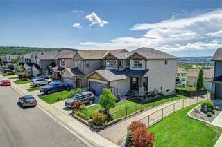 Photo 5: 109 SUNSET View: Cochrane Detached for sale : MLS®# C4255267