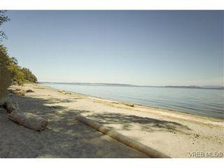 Photo 6: 204 758 Sayward Hill Terr in VICTORIA: SE Cordova Bay Condo for sale (Saanich East)  : MLS®# 621573