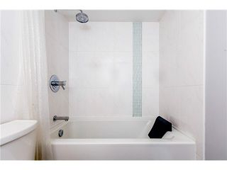 """Photo 15: 1304 1159 MAIN Street in Vancouver: Mount Pleasant VE Condo for sale in """"CITY GATE II"""" (Vancouver East)  : MLS®# V1136462"""