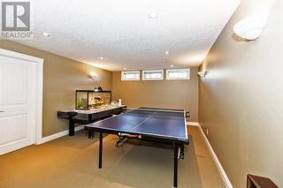 Photo 35: 3302 South Parkside Drive S in Lethbridge: House for sale : MLS®# A1140358