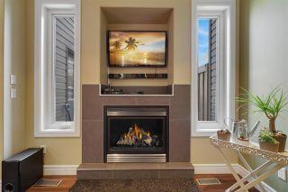 Photo 15: 10209 90 Street in Edmonton: Zone 13 House Half Duplex for sale : MLS®# E4229050