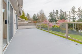 Photo 18: 15 928 Bearwood Lane in : SE Broadmead Row/Townhouse for sale (Saanich East)  : MLS®# 872824