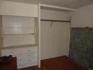 Photo 31: 729 Cramer Rd in : Isl Quadra Island House for sale (Islands)  : MLS®# 881631