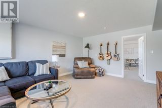Photo 38: 1022 DENTON Drive in Cobourg: House for sale : MLS®# 40080651