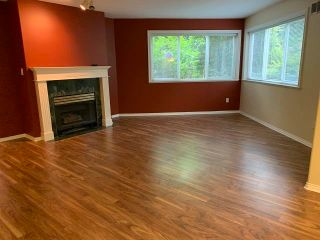 """Photo 5: 110 15342 20 Avenue in Surrey: King George Corridor Condo for sale in """"Sterling Place"""" (South Surrey White Rock)  : MLS®# R2617836"""
