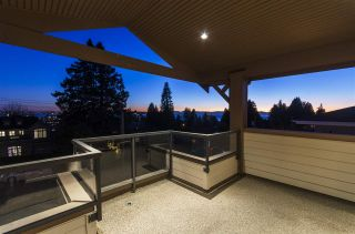 Photo 27: 2145 KINGS Avenue in West Vancouver: Dundarave House for sale : MLS®# R2605660