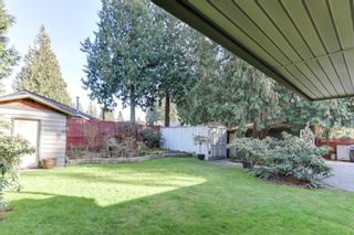 Photo 27: 3834 205B Street in Langley: Brookswood Langley House for sale : MLS®# R2552067