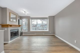 Photo 3: 6711 VILLAGE Green in Burnaby: Highgate Condo for sale (Burnaby South)  : MLS®# R2425763