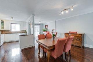 Photo 8: 35 Henrietta Street in Toronto: Freehold for sale (Toronto W03)  : MLS®# W3411899
