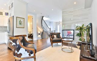 Photo 7: 20 Galbraith Avenue in Toronto: O'Connor-Parkview House (2-Storey) for sale (Toronto E03)  : MLS®# E4796671