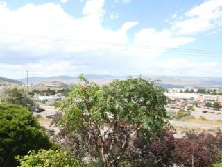 Photo 25: 10 1575 SPRINGHILL DRIVE in : Sahali House for sale (Kamloops)  : MLS®# 136433