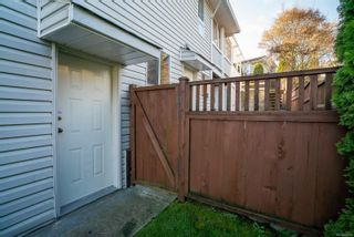 Photo 56: 213 Tahoe Ave in : Na South Jingle Pot House for sale (Nanaimo)  : MLS®# 864353