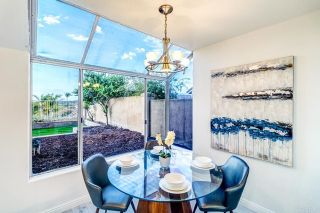 Photo 8: House for sale : 4 bedrooms : 2013 Port Cardiff in Chula Vista