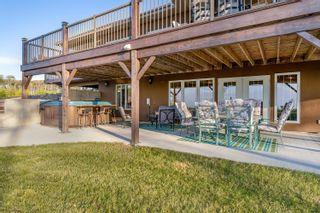 Photo 37: 101 41124 Twp Rd 630: Rural Bonnyville M.D. House for sale : MLS®# E4261309