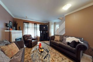 """Photo 13: 201 9580 PRINCE CHARLES Boulevard in Surrey: Queen Mary Park Surrey Townhouse for sale in """"BRITTANY LANE"""" : MLS®# R2552173"""