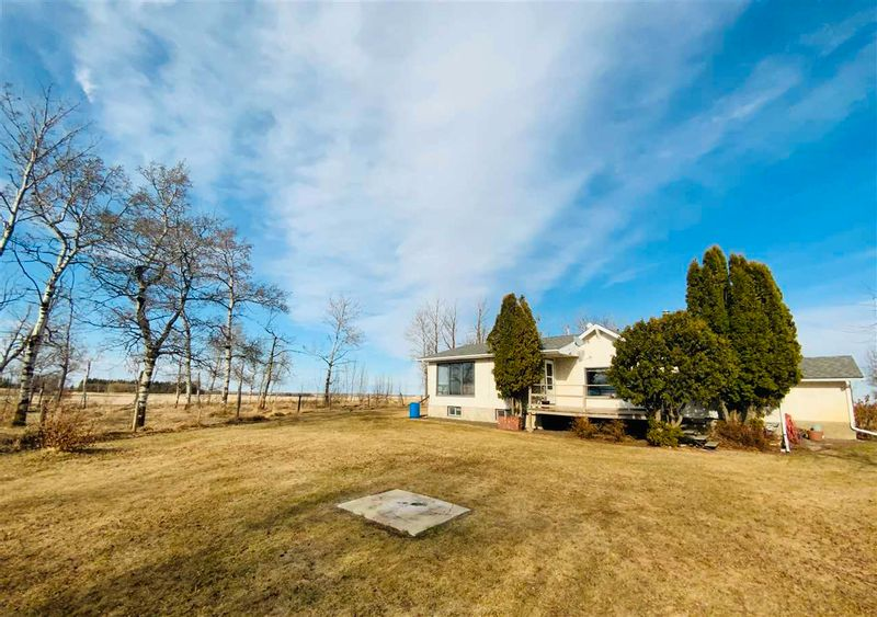 FEATURED LISTING: 473051 RGE RD 235 Rural Wetaskiwin County