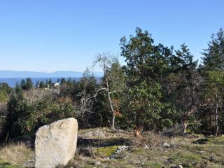 Photo 2: LOT 3 BROMLEY PLACE in NANOOSE BAY: PQ Fairwinds Land for sale (Parksville/Qualicum)  : MLS®# 802119