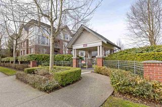 "Photo 18: 208 2167 152 Street in Surrey: Sunnyside Park Surrey Condo for sale in ""Muirfield Gardens"" (South Surrey White Rock)  : MLS®# R2553324"