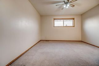 Photo 15: 4 Millview Green SW in Calgary: Millrise Row/Townhouse for sale : MLS®# A1152168