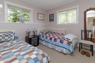 Photo 33: 6000 Stonehaven Dr in : Du West Duncan House for sale (Duncan)  : MLS®# 875416