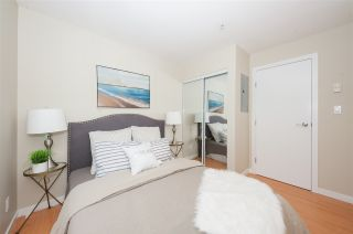 """Photo 10: 210 2891 E HASTINGS Street in Vancouver: Hastings Sunrise Condo for sale in """"PARK RENFREW"""" (Vancouver East)  : MLS®# R2510332"""