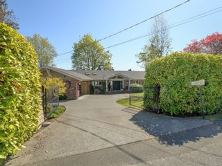 Photo 35: 6749 Welch Rd in : CS Martindale House for sale (Central Saanich)  : MLS®# 875502