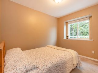 Photo 19: 28 E KING EDWARD Avenue in Vancouver: Main House for sale (Vancouver East)  : MLS®# R2371288