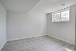 Photo 19: 258 McMaster Crescent in Saskatoon: East College Park Residential for sale : MLS®# SK864750