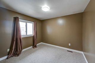 Photo 22: 59 661 Childs Drive in Milton: Timberlea Condo for sale : MLS®# W4741228