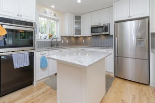 Photo 22: 6000 Stonehaven Dr in : Du West Duncan House for sale (Duncan)  : MLS®# 875416
