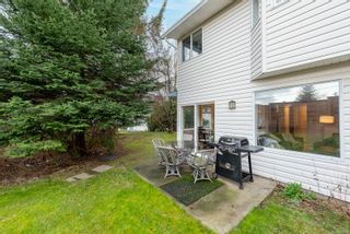 Photo 11: 25 2355 Valley View Dr in : CV Courtenay East Row/Townhouse for sale (Comox Valley)  : MLS®# 869347