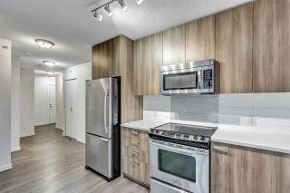 Photo 18: 2006 13325 102A Avenue in Surrey: Whalley Condo for sale (North Surrey)  : MLS®# R2526424