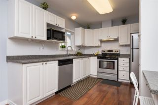Photo 11: 24 16155 82 AVENUE in Surrey: Fleetwood Tynehead Townhouse for sale : MLS®# R2124721