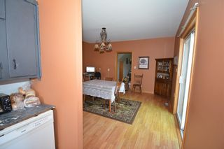 Photo 13: 10310 HIGHWAY 1 in Saulnierville: 401-Digby County Residential for sale (Annapolis Valley)  : MLS®# 202110358