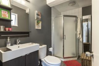 """Photo 10: 71 1235 LASALLE Place in Coquitlam: Canyon Springs Townhouse for sale in """"Creekside Place"""" : MLS®# R2491679"""