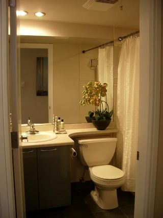 Photo 15: RENOVATED SUITE IN THE CANADIAN!