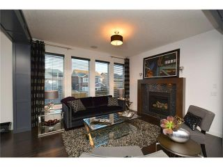 Photo 18: 12 SAGE MEADOWS Circle NW in Calgary: Sage Hill House for sale : MLS®# C4053039