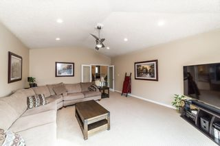 Photo 33: 4 Kendall Crescent: St. Albert House for sale : MLS®# E4236209