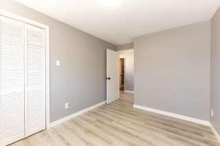 Photo 24: 4807 106 Street in Edmonton: Zone 15 House Half Duplex for sale : MLS®# E4238304